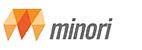 logo_minori