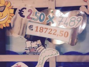 immagine finale lotteria