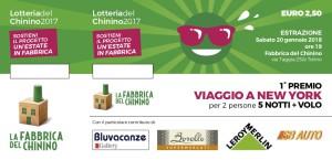 BIGLIETTO_lotteria2017