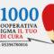 5x1000 a Cooperativa Paradigma: il tuo gesto di cura